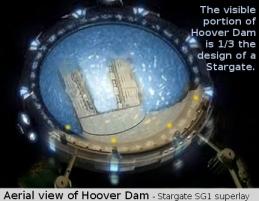 Hoover SG1