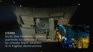 Hoover Dam Cern 1
